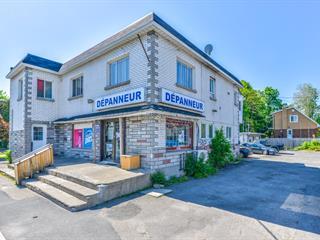 Quadruplex for sale in Longueuil (Le Vieux-Longueuil), Montérégie, 680 - 682, Rue  Saint-Jean, 28802389 - Centris.ca