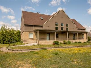 Maison à vendre à Sorel-Tracy, Montérégie, 1224, Chemin des Patriotes, 24714290 - Centris.ca