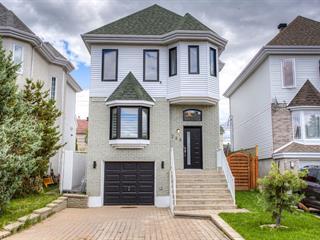 Maison à vendre à Laval (Sainte-Rose), Laval, 288, Rue  Antoine-Plamondon, 14108181 - Centris.ca