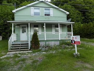 Maison à vendre à Grenville-sur-la-Rouge, Laurentides, 1986, Route  148, 28696309 - Centris.ca