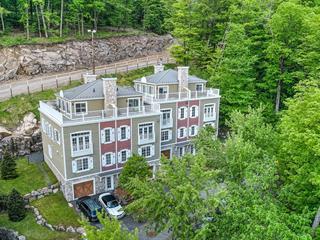 Condo for sale in Bromont, Montérégie, 167, Rue de Lévis, 19441583 - Centris.ca