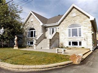 Maison à vendre à Gatineau (Gatineau), Outaouais, 64, Rue de Percé, 26908556 - Centris.ca