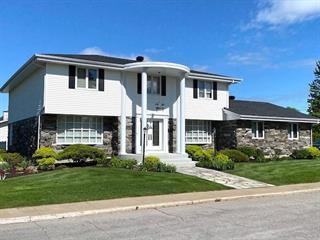 House for sale in Trois-Rivières, Mauricie, 3821, Rue de la Sapinière, 26778755 - Centris.ca
