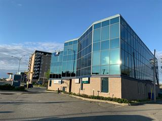 Commercial unit for rent in Rouyn-Noranda, Abitibi-Témiscamingue, 139, Avenue  Québec, suite 103, 16280173 - Centris.ca