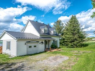House for sale in Sainte-Famille-de-l'Île-d'Orléans, Capitale-Nationale, 2343, Chemin  Royal, 14703524 - Centris.ca