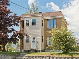 Duplex for sale in Sherbrooke (Fleurimont), Estrie, 551 - 553, Rue  Saint-Michel, 28717978 - Centris.ca