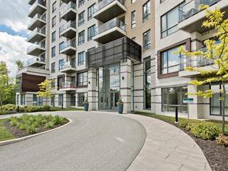 Condo / Appartement à louer à Sherbrooke (Les Nations), Estrie, 255, Rue  Bellevue, app. 404, 18650486 - Centris.ca