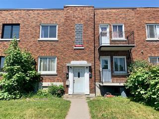 Duplex for sale in Montréal (Villeray/Saint-Michel/Parc-Extension), Montréal (Island), 1045, Rue  Jarry Ouest, 27821139 - Centris.ca