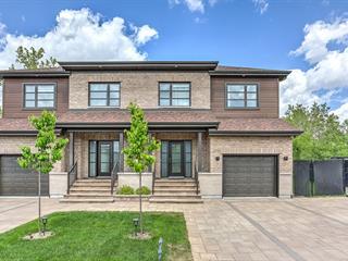 Maison à vendre à Laval (Sainte-Rose), Laval, 2086, Rue  Robert-Bouthillette, 24250409 - Centris.ca