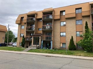 Condo / Appartement à louer à Laval (Chomedey), Laval, 720, Rue  Jolivet, app. 65, 13072207 - Centris.ca
