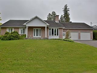 Maison à vendre à Coaticook, Estrie, 514, Rue des Sables, 25479118 - Centris.ca