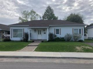 House for sale in Roberval, Saguenay/Lac-Saint-Jean, 790, Rue  Juneau, 27882709 - Centris.ca
