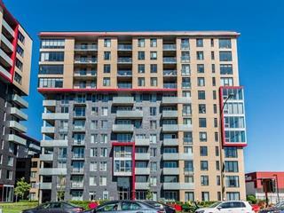 Condo / Apartment for rent in Montréal (Côte-des-Neiges/Notre-Dame-de-Grâce), Montréal (Island), 4239, Rue  Jean-Talon Ouest, apt. PH1006, 22445209 - Centris.ca