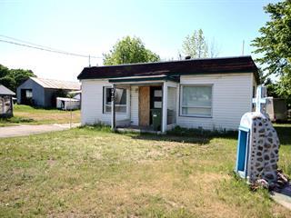 Maison à vendre à Saint-Jérôme, Laurentides, 707, Rue  De Martigny Ouest, 23110588 - Centris.ca
