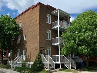 Triplex à vendre à Québec (La Cité-Limoilou), Capitale-Nationale, 14 - 18, Rue  Jacques-Cartier, 21912619 - Centris.ca