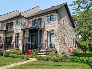Maison à vendre à Pointe-Claire, Montréal (Île), 81, Chemin du Bord-du-Lac-Lakeshore, 21103840 - Centris.ca