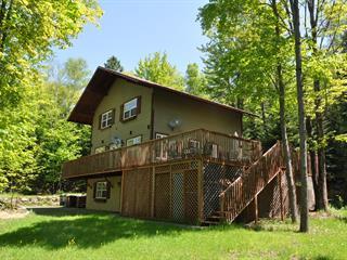 House for sale in Saint-Faustin/Lac-Carré, Laurentides, 572 - 574, Rue de la Montagne, 19137531 - Centris.ca