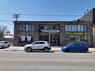 Local commercial à louer à Rawdon, Lanaudière, 3591C, Rue  Queen, 13444134 - Centris.ca