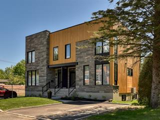 Maison à vendre à Québec (Sainte-Foy/Sillery/Cap-Rouge), Capitale-Nationale, 2829, Rue  Guillaume-Le Breton, 18380903 - Centris.ca
