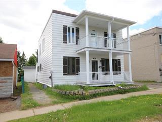 Duplex for sale in Shawinigan, Mauricie, 3172 - 3174, Avenue  Saint-Louis, 24535225 - Centris.ca