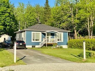 House for sale in Asbestos, Estrie, 136, 23e Avenue, 27859409 - Centris.ca