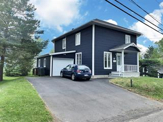 House for sale in Saint-Alexandre-de-Kamouraska, Bas-Saint-Laurent, 400, Avenue  Saint-Clovis, 9141277 - Centris.ca