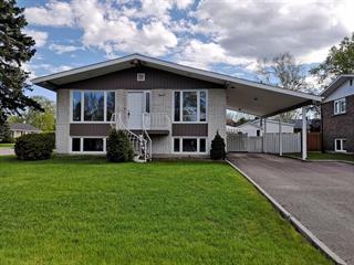 Maison à vendre à Saguenay (Jonquière), Saguenay/Lac-Saint-Jean, 3779, Rue de la Bretagne, 16566689 - Centris.ca