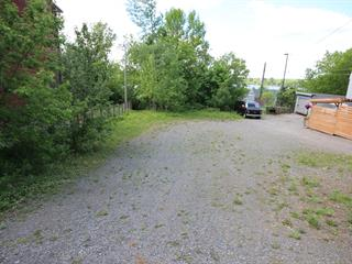 Lot for sale in Shawinigan, Mauricie, Rue  Cascade, 10385750 - Centris.ca