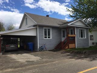 Maison à vendre à Saint-Épiphane, Bas-Saint-Laurent, 217, Rue  Sirois, 28677847 - Centris.ca