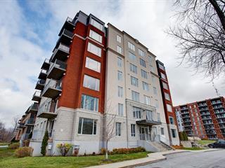 Condo / Appartement à louer à Laval (Chomedey), Laval, 2910, Rue  Édouard-Montpetit, app. 702, 11616271 - Centris.ca
