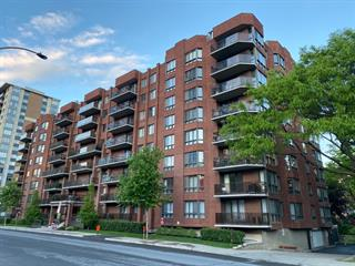 Condo for sale in Montréal (Ville-Marie), Montréal (Island), 1360, Rue  Saint-Jacques, apt. 303, 28171013 - Centris.ca