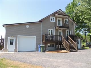 Maison à vendre à Sainte-Perpétue (Centre-du-Québec), Centre-du-Québec, 2360, Rue  Laplante, 26406939 - Centris.ca