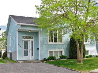 House for sale in Saguenay (La Baie), Saguenay/Lac-Saint-Jean, 1390, Rue  Adéla-T., 25703009 - Centris.ca