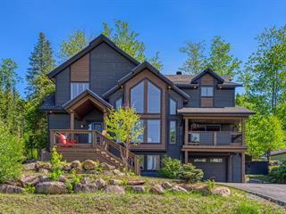 House for sale in Stoneham-et-Tewkesbury, Capitale-Nationale, 50, Chemin du Balbuzard, 24712887 - Centris.ca
