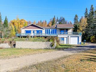 Maison à vendre à Val-des-Lacs, Laurentides, 2233 - 2234, Chemin du Lac-Quenouille, 14552544 - Centris.ca