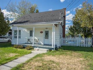 Maison à vendre à Saint-David-de-Falardeau, Saguenay/Lac-Saint-Jean, 105, boulevard  Saint-David, 22000205 - Centris.ca
