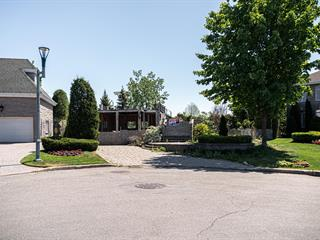 Lot for sale in Laval (Duvernay), Laval, 3965, Rue du Commissaire, 19877578 - Centris.ca