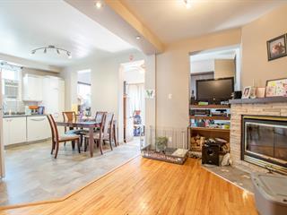 Duplex à vendre à Montréal (Lachine), Montréal (Île), 835 - 839, 12e Avenue, 26190463 - Centris.ca