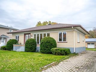 Maison à vendre à Lévis (Desjardins), Chaudière-Appalaches, 45, Rue  Jacques-Cartier, 27908992 - Centris.ca
