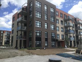 Condo / Apartment for rent in Vaudreuil-Dorion, Montérégie, 3169, boulevard de la Gare, apt. 401, 27800088 - Centris.ca