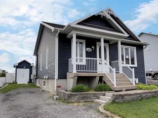 Maison à vendre à Québec (Les Rivières), Capitale-Nationale, 8655, Rue  Charles-Dickens, 22638341 - Centris.ca