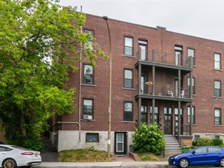 Triplex à vendre à Montréal (Côte-des-Neiges/Notre-Dame-de-Grâce), Montréal (Île), 5669 - 5673, Rue  Saint-Jacques, 19152705 - Centris.ca