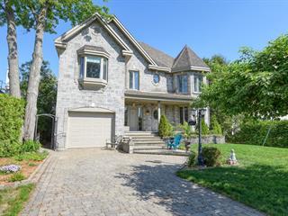 House for sale in Otterburn Park, Montérégie, 1011, Rue  Riverview, 17623280 - Centris.ca