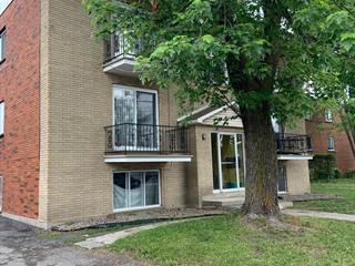 Immeuble à revenus à vendre à Longueuil (Saint-Hubert), Montérégie, 3963, Grand Boulevard, 19913801 - Centris.ca
