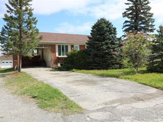 House for sale in Macamic, Abitibi-Témiscamingue, 32, 4e Avenue Ouest, 23359694 - Centris.ca