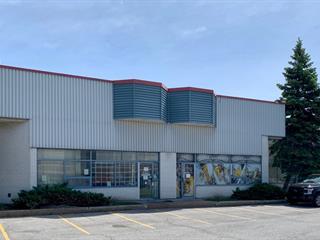 Local industriel à louer à Laval (Sainte-Rose), Laval, 1277, Rue  Bergar, 10358115 - Centris.ca