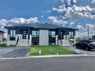 Maison à vendre à Farnham, Montérégie, 174, Rue des Peupliers, 23965354 - Centris.ca