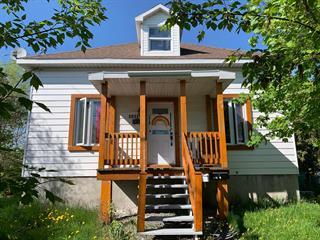 Maison à vendre à Longueuil (Le Vieux-Longueuil), Montérégie, 1931, Rue  Laurier, 12149318 - Centris.ca