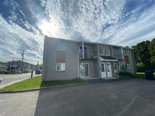 Condo for sale in Saguenay (Chicoutimi), Saguenay/Lac-Saint-Jean, 43, Rue  Lévesque Ouest, 16287448 - Centris.ca