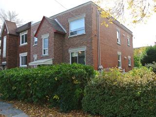 Condo / Appartement à louer à Montréal (Le Sud-Ouest), Montréal (Île), 2710, Rue  Raudot, 21381245 - Centris.ca